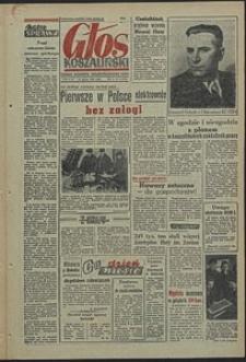 Głos Koszaliński. 1956, marzec, nr 71