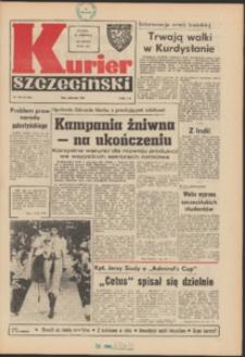 Kurier Szczeciński. 1979 nr 189 wyd.AB