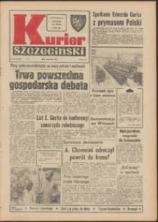 Kurier Szczeciński. 1979 nr 18 wyd.AB