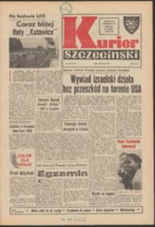 Kurier Szczeciński. 1979 nr 190 wyd.AB