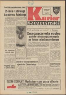 Kurier Szczeciński. 1979 nr 191 wyd.AB