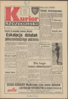 Kurier Szczeciński. 1979 nr 192 wyd.AB