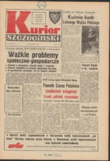 Kurier Szczeciński. 1979 nr 194 wyd.AB