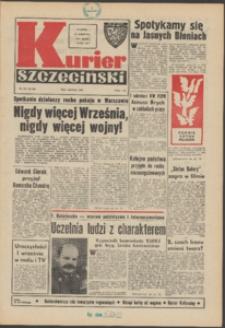 Kurier Szczeciński. 1979 nr 195 wyd.AB