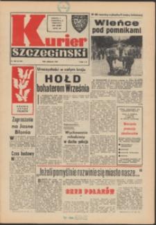 Kurier Szczeciński. 1979 nr 196 wyd.AB