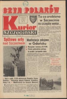 Kurier Szczeciński. 1979 nr 197 wyd.AB