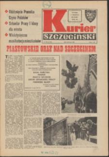 Kurier Szczeciński. 1979 nr 198 wyd.AB