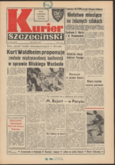 Kurier Szczeciński. 1979 nr 199 wyd.AB