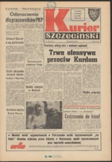 Kurier Szczeciński. 1979 nr 200 wyd.AB
