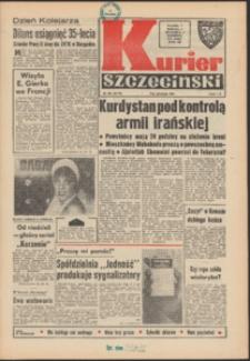 Kurier Szczeciński. 1979 nr 201 wyd.AB