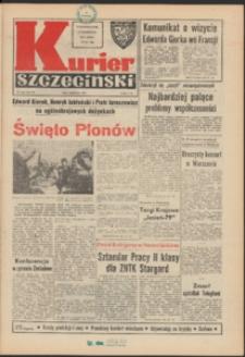 Kurier Szczeciński. 1979 nr 202 wyd.AB