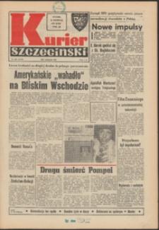 Kurier Szczeciński. 1979 nr 203 wyd.AB