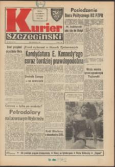 Kurier Szczeciński. 1979 nr 204 wyd.AB