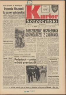 Kurier Szczeciński. 1979 nr 206 wyd.AB