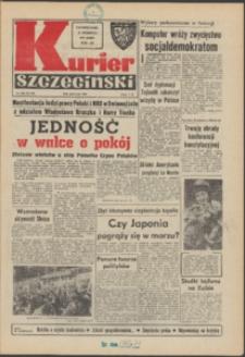 Kurier Szczeciński. 1979 nr 208 wyd.AB