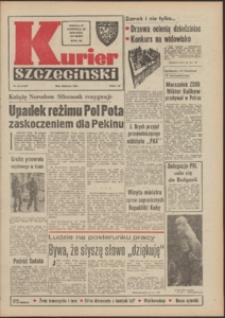 Kurier Szczeciński. 1979 nr 20 wyd.AB