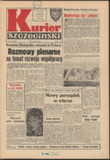Kurier Szczeciński. 1979 nr 211 wyd.AB