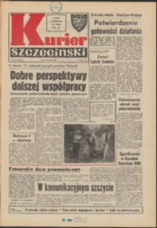 Kurier Szczeciński. 1979 nr 212 wyd.AB