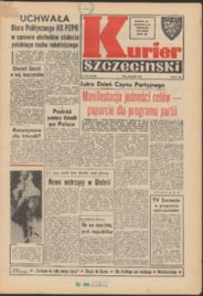 Kurier Szczeciński. 1979 nr 213 wyd.AB
