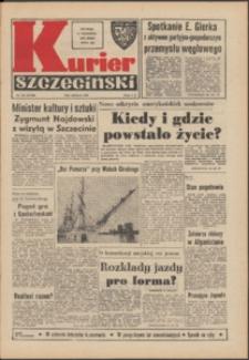 Kurier Szczeciński. 1979 nr 215 wyd.AB