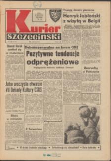 Kurier Szczeciński. 1979 nr 216 wyd.AB