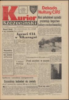 Kurier Szczeciński. 1979 nr 218 wyd.AB