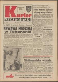 Kurier Szczeciński. 1979 nr 21 wyd.AB