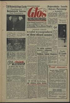 Głos Koszaliński. 1956, marzec, nr 75