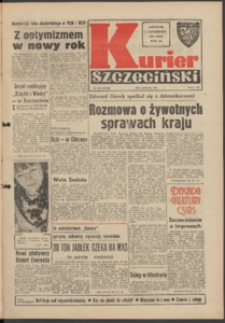 Kurier Szczeciński. 1979 nr 223 wyd.AB