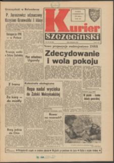 Kurier Szczeciński. 1979 nr 226 wyd.AB
