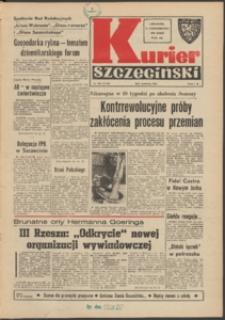 Kurier Szczeciński. 1979 nr 228 wyd.AB
