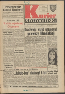 Kurier Szczeciński. 1979 nr 229 wyd.AB