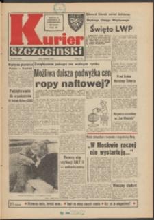 Kurier Szczeciński. 1979 nr 230 wyd.AB