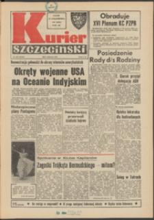 Kurier Szczeciński. 1979 nr 235 wyd.AB
