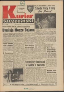 Kurier Szczeciński. 1979 nr 237 wyd.AB
