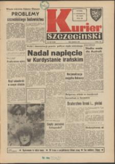 Kurier Szczeciński. 1979 nr 238 wyd.AB