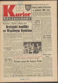 Kurier Szczeciński. 1979 nr 239 wyd.AB