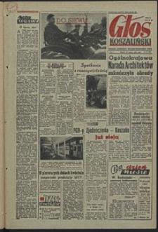 Głos Koszaliński. 1956, marzec, nr 77