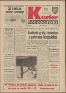 Kurier Szczeciński. 1979 nr 23 wyd.AB