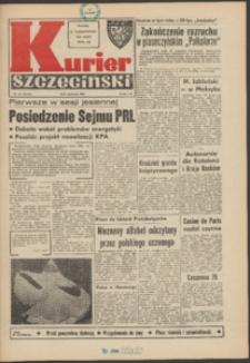 Kurier Szczeciński. 1979 nr 241 wyd.AB
