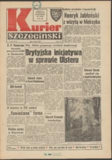 Kurier Szczeciński. 1979 nr 242 wyd.AB