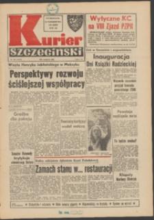 Kurier Szczeciński. 1979 nr 243 wyd.AB