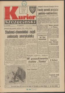 Kurier Szczeciński. 1979 nr 248 wyd.AB