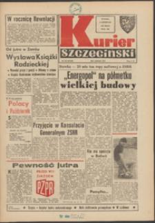 Kurier Szczeciński. 1979 nr 249 wyd.AB