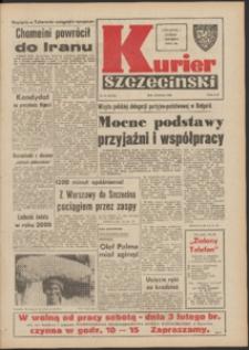 Kurier Szczeciński. 1979 nr 24 wyd.AB