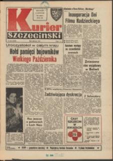 Kurier Szczeciński. 1979 nr 251 wyd.AB