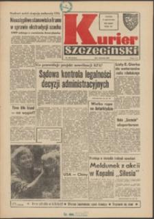 Kurier Szczeciński. 1979 nr 252 wyd.AB