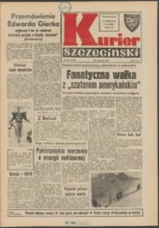 Kurier Szczeciński. 1979 nr 254 wyd.AB