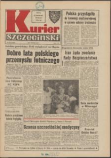 Kurier Szczeciński. 1979 nr 256 wyd.AB