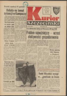 Kurier Szczeciński. 1979 nr 257 wyd.AB